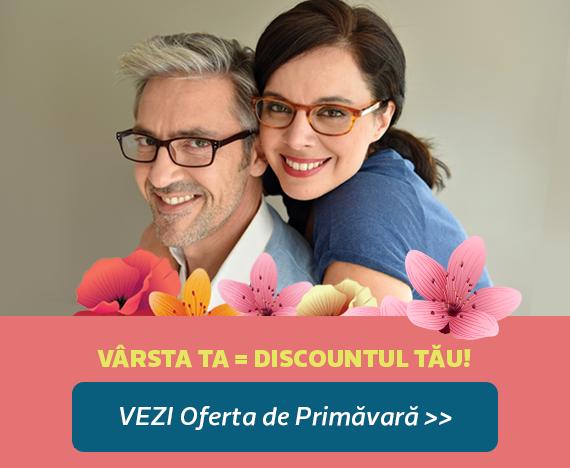 klarmann+reducere+felicia+2018