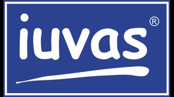 Iuvas