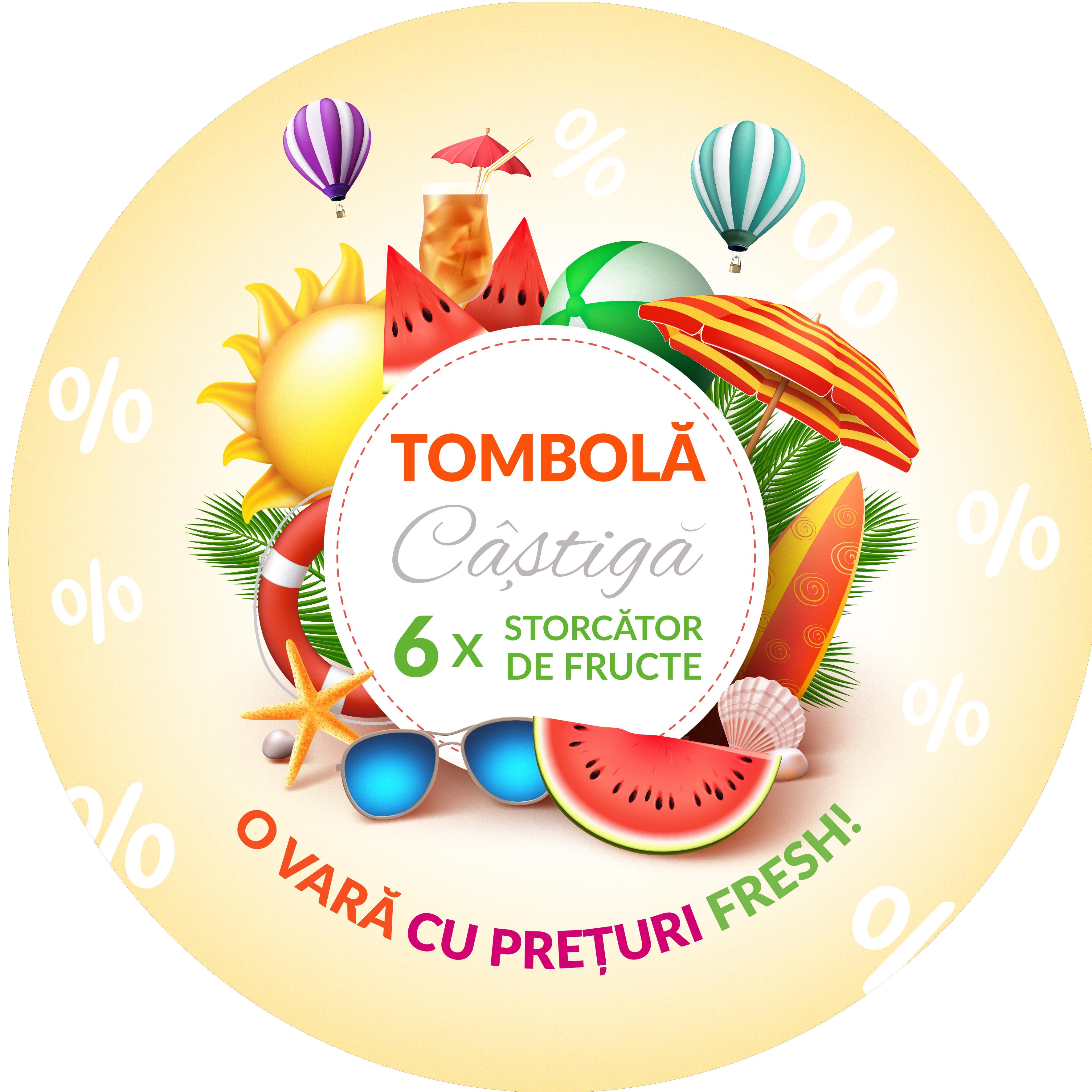 http://felicia-iasi.ro/news/la-felicia-ai-o-vara-cu-preturi-fresh/