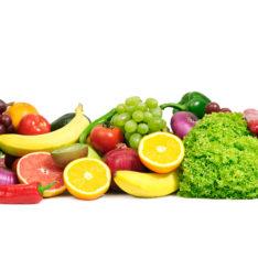3 rețete simple de sucuri fresh, pe care neapărat trebuie să le încerci!