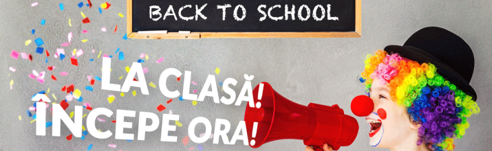 premii_back_to_school_felicia_iasi