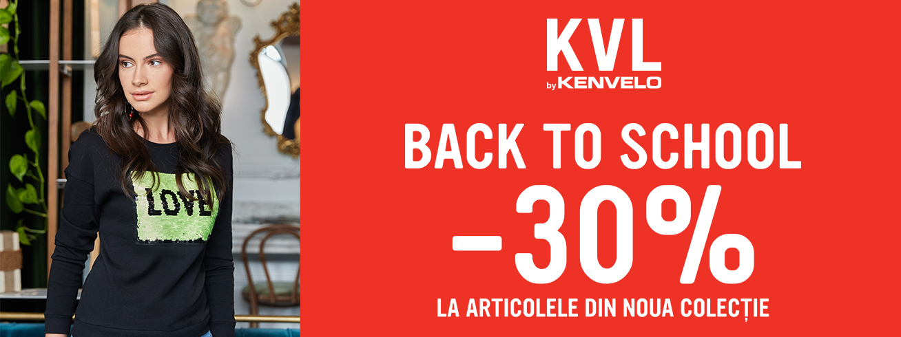 kenvelo-reduceri-back-to-school