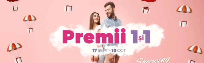 campanie+aniversara+premii+felicia+11ani