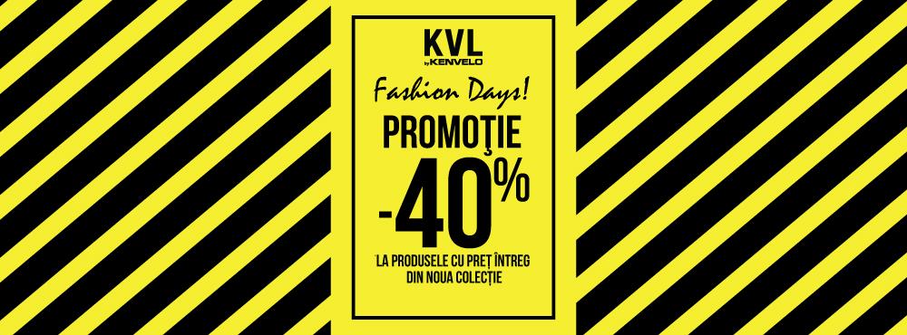 kvl+fashion+days
