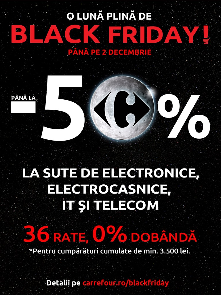 carrefour+black+friday