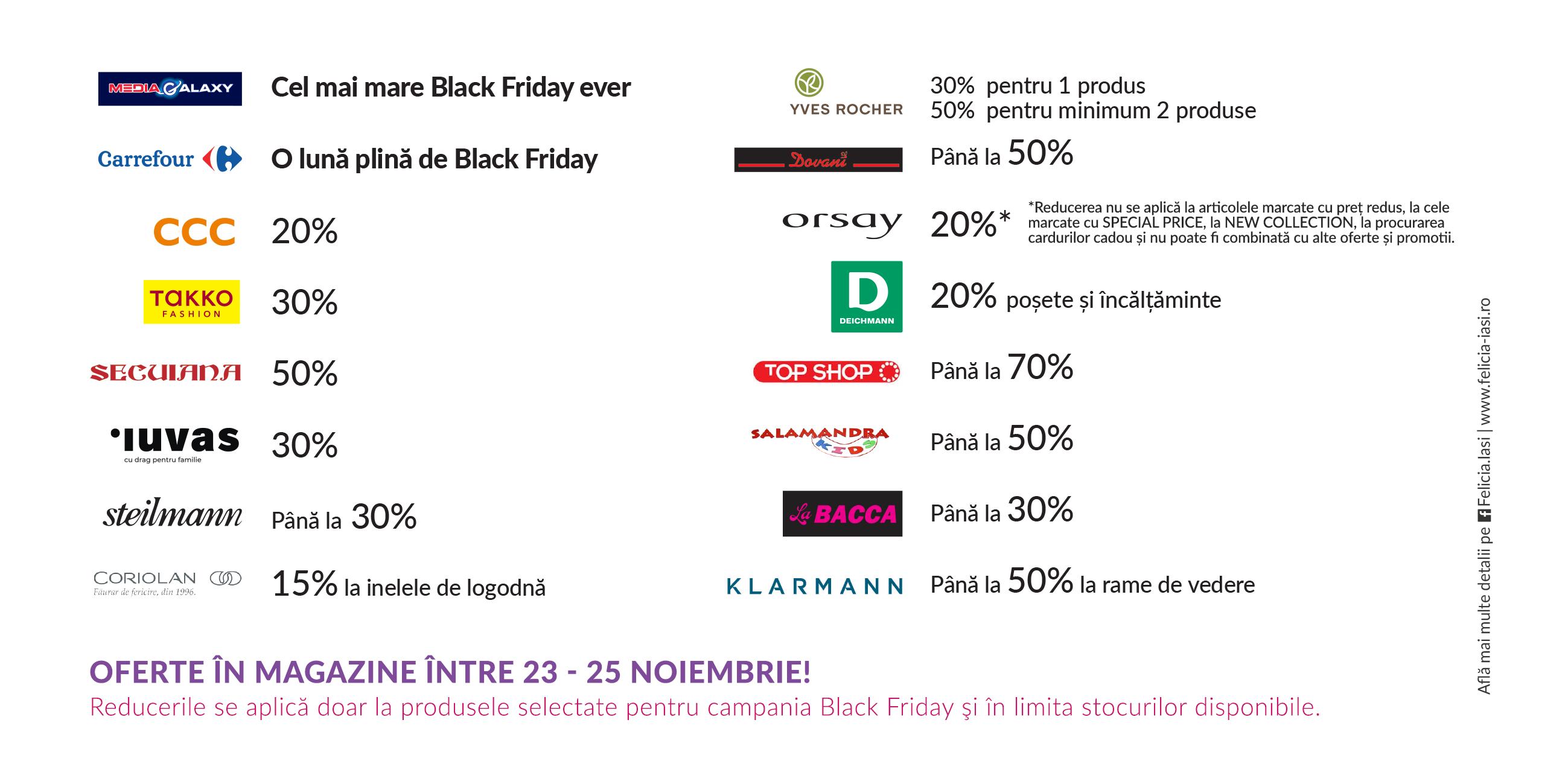 black+friday+felicia+iasi