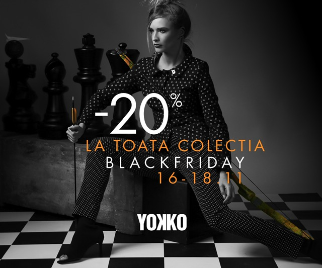 black+friday+yokko+felicia+iasi