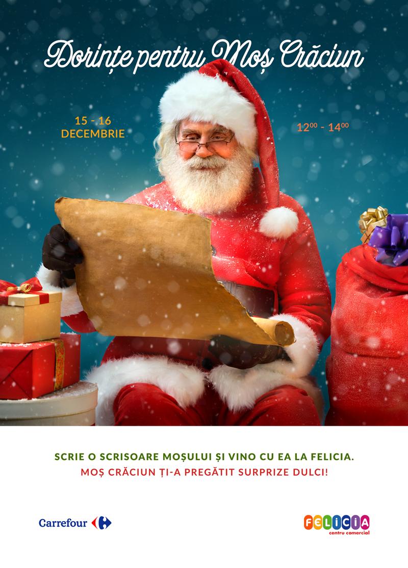 dorinte+moș+craciun+felicia+2018