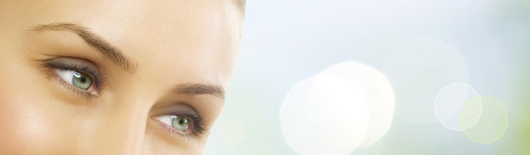 Beneficiile uleiului de argan pentru cosmetică