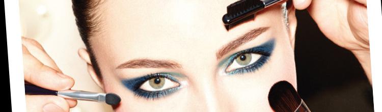 Ce este nou pentru frumusețea ta la Yves Rocher?
