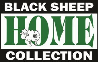 Black Sheep Home Collection