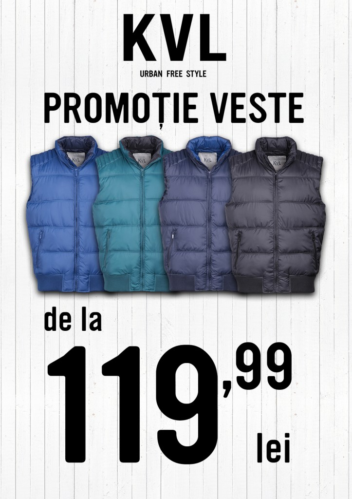 A4-KVL-Promo-Veste-MEN-RO-facebook