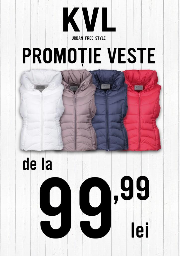 A4-KVL-Promo-Veste-WOMEN-RO-facebook