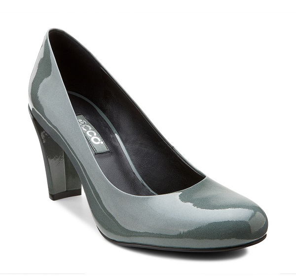 Pantofi-piele-lacuita-ECCO-Sofia_-54990-lei