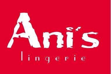 Ani's Lingerie
