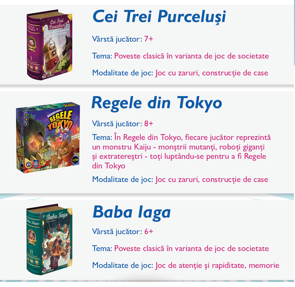 Flyer-toy-store-verso-Copy