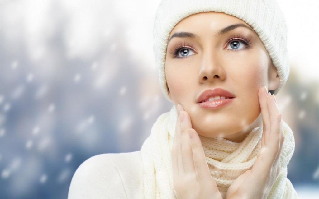 your-skin-winter-1371650505