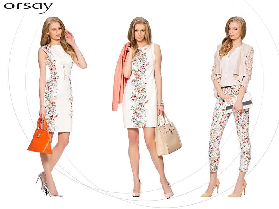 orsay-iasi-imprimeu-floral