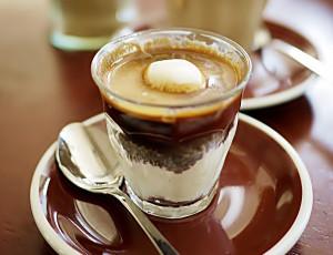 Piccolo-Affogato-al-Caffe
