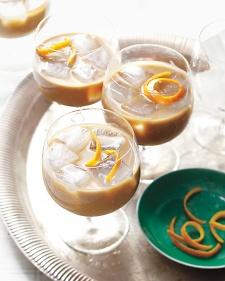 Creole-Coffee-Punch