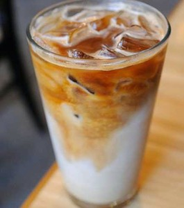 ice-latte