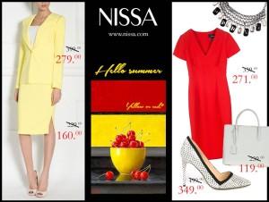 nissa2