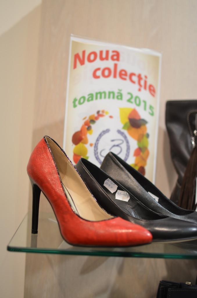 colectia-toamna-iarna-2015/2016-benvenuti-pantofi
