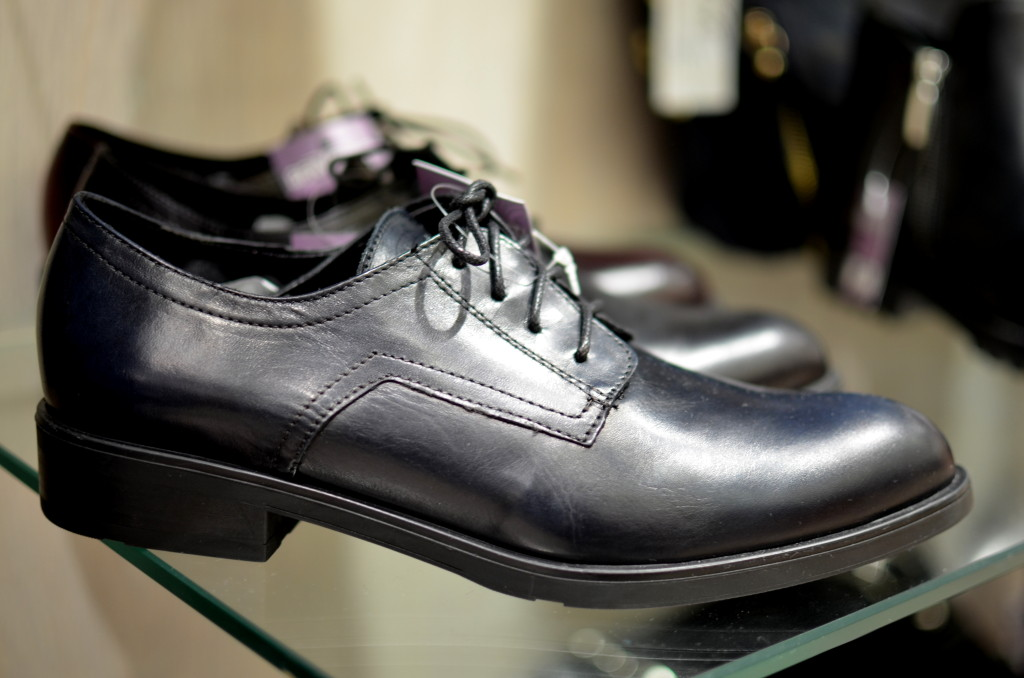 colectia-toamna-iarna-2015/2016-benvenuti-pantofi-masculini