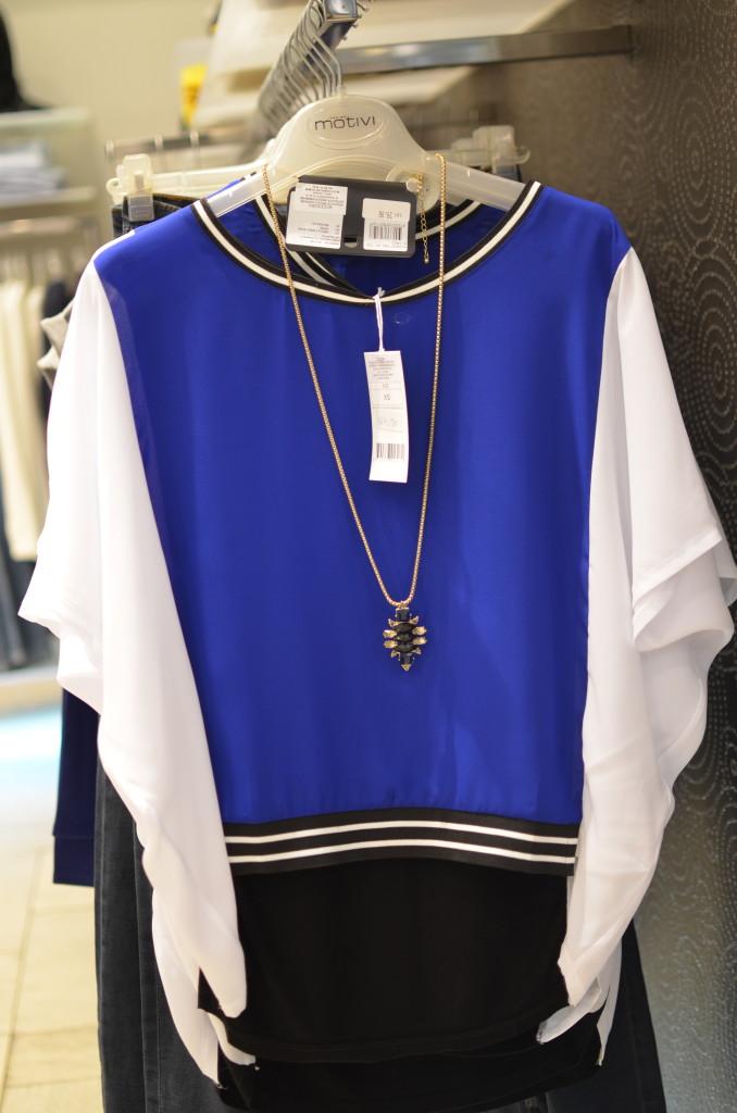 bluza-albastra-colectia-2015