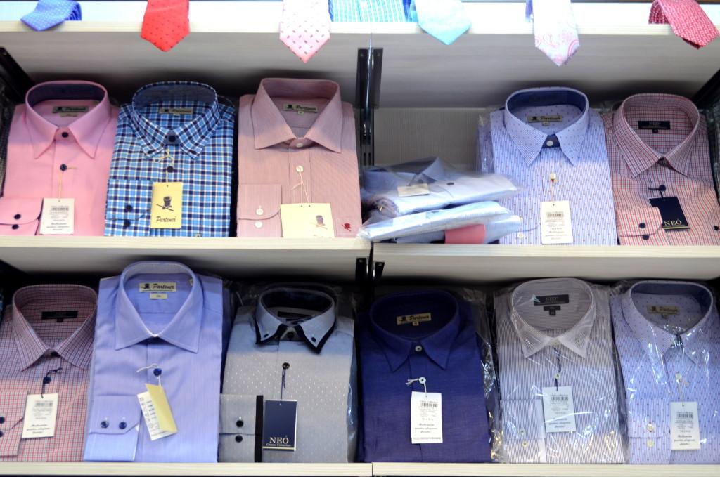 camasi-neo-fashion-iasi
