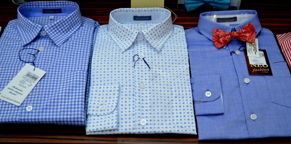 camasi-fashion-iasi
