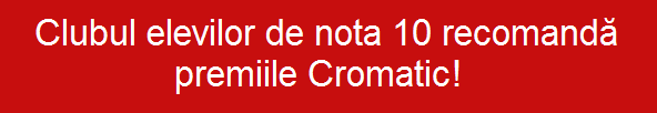 premii-cromatic