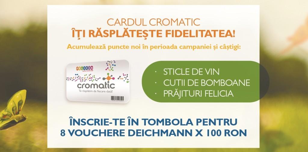 premii-Cromatic-Felicia