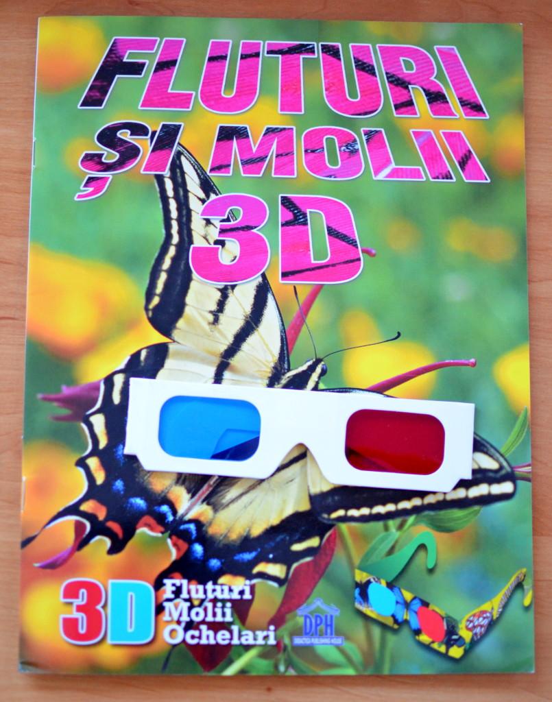 revista-fluturi-3D