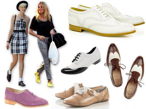 moda_pantofi_oxford