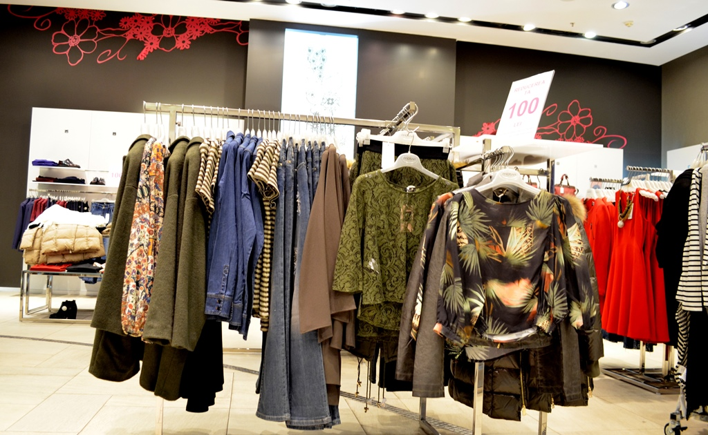 culori-la-moda-roamna-iarna-2015-2016