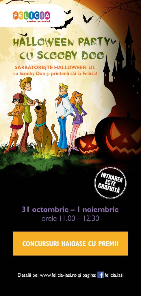 halloween-party-felicia-2015