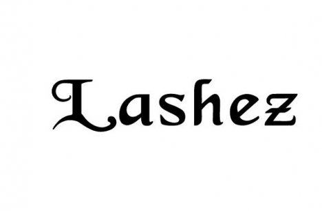 logo-lasehez