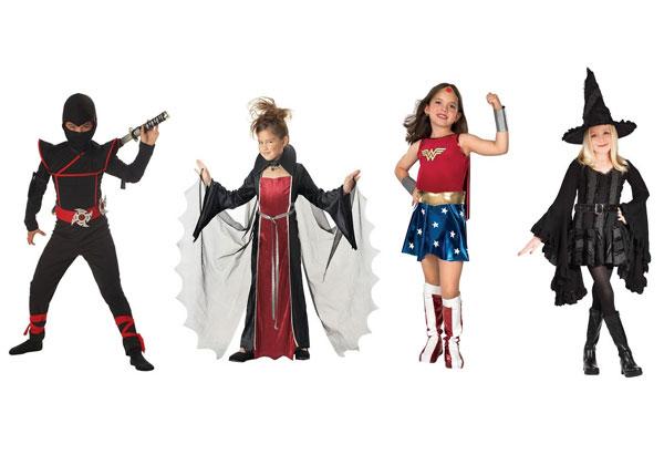 modele-costume-halloween