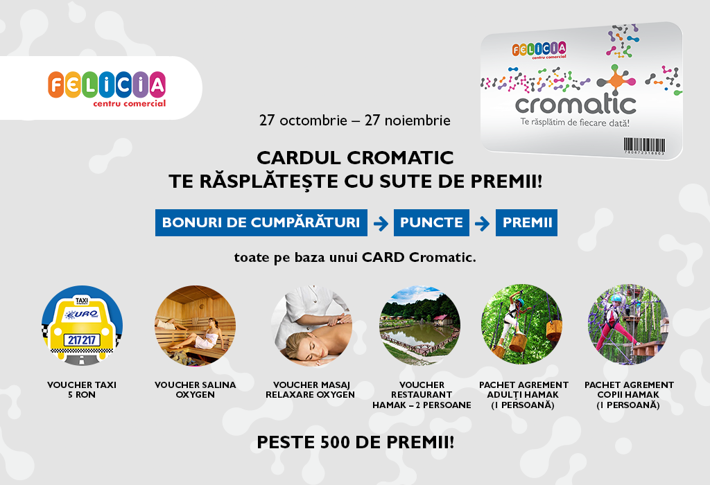poster-cromatic-WEB