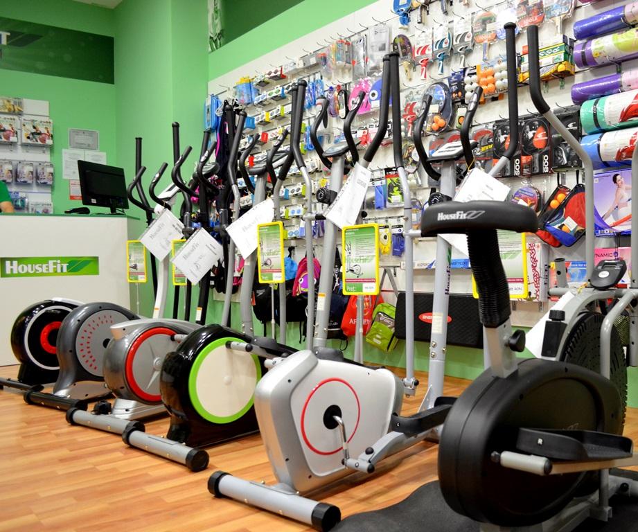 housefit-biciclete-eliptice-felicia