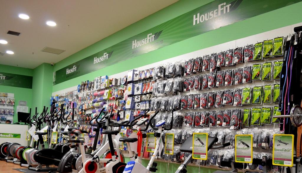 aparate-fitness-uz-casnic-housefit-felicia-iasi