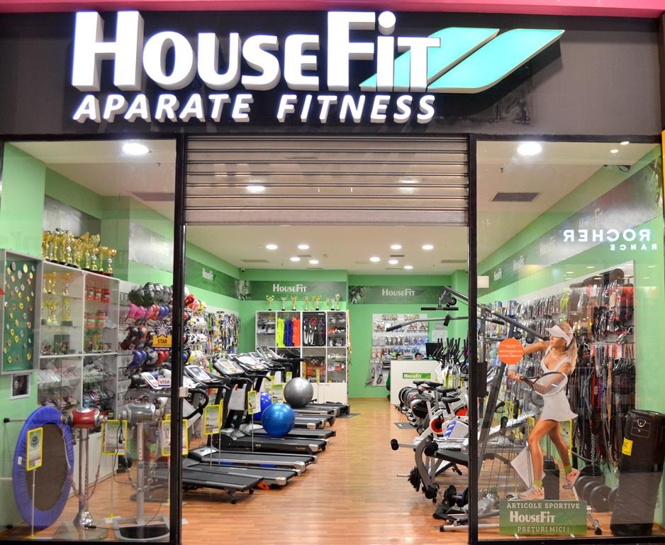 housefit-aparate-fitness-felicia-iasi