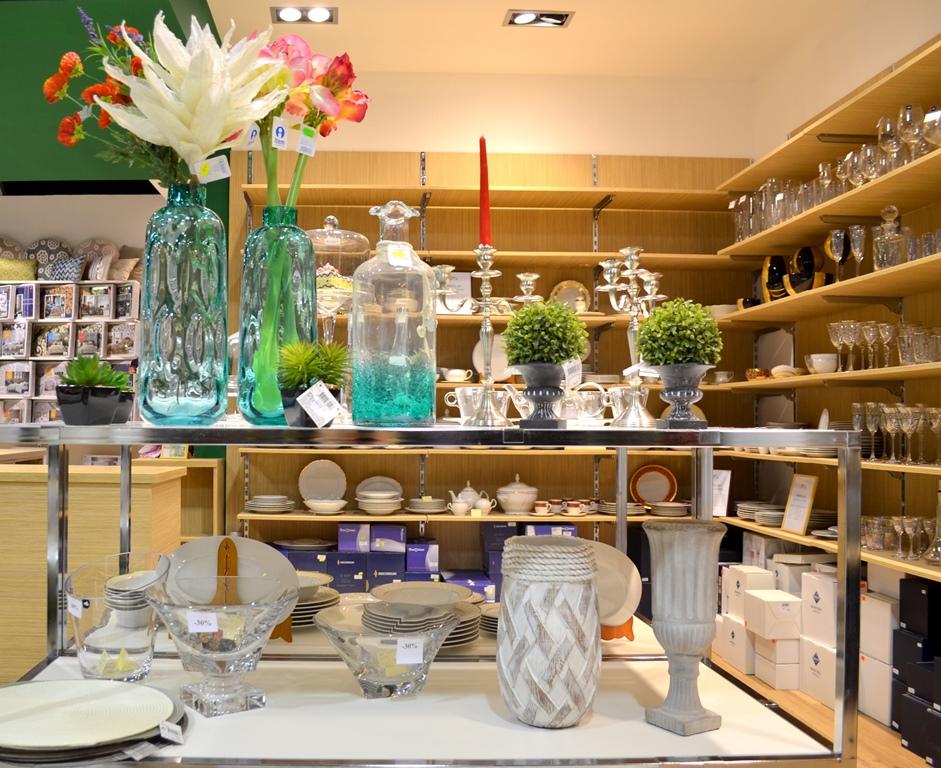 vaze-decorative-black-sheep-home-collection-felicia-iasi