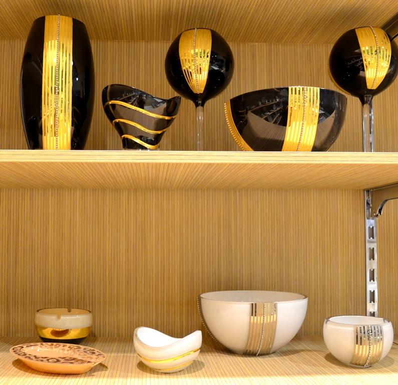 boluri cristal-black-sheep-home-collection-felicia-iasi