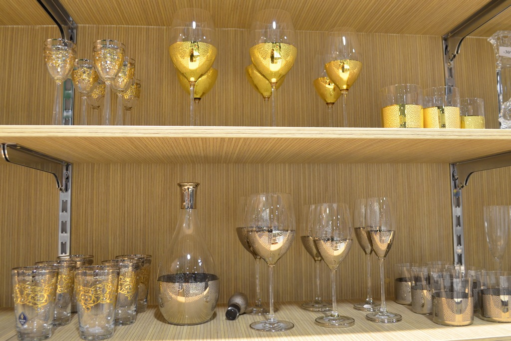 pahare-cristal-black-sheep-home-collection-felicia-iasi