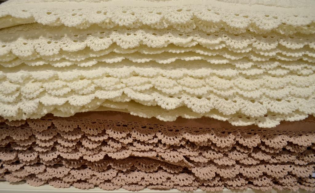 prosoape-black-sheep-home-collection-felicia-iasi