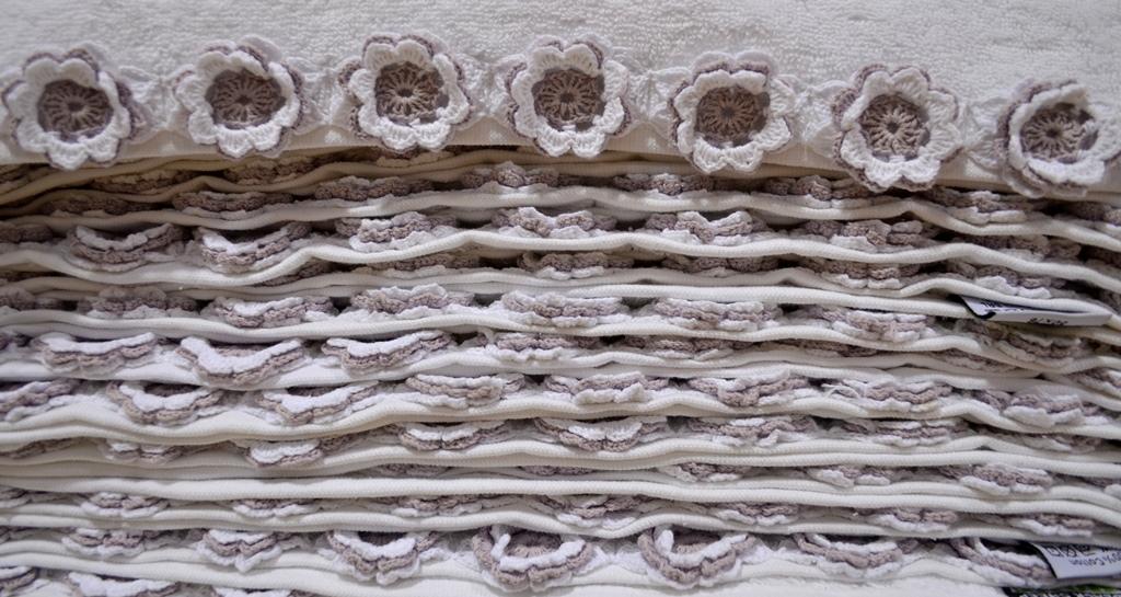 prosoape-black-sheep-home-collection-felicia-iasi-2