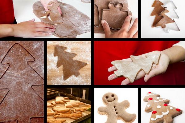 biscuiti-turta-dulce-craciun