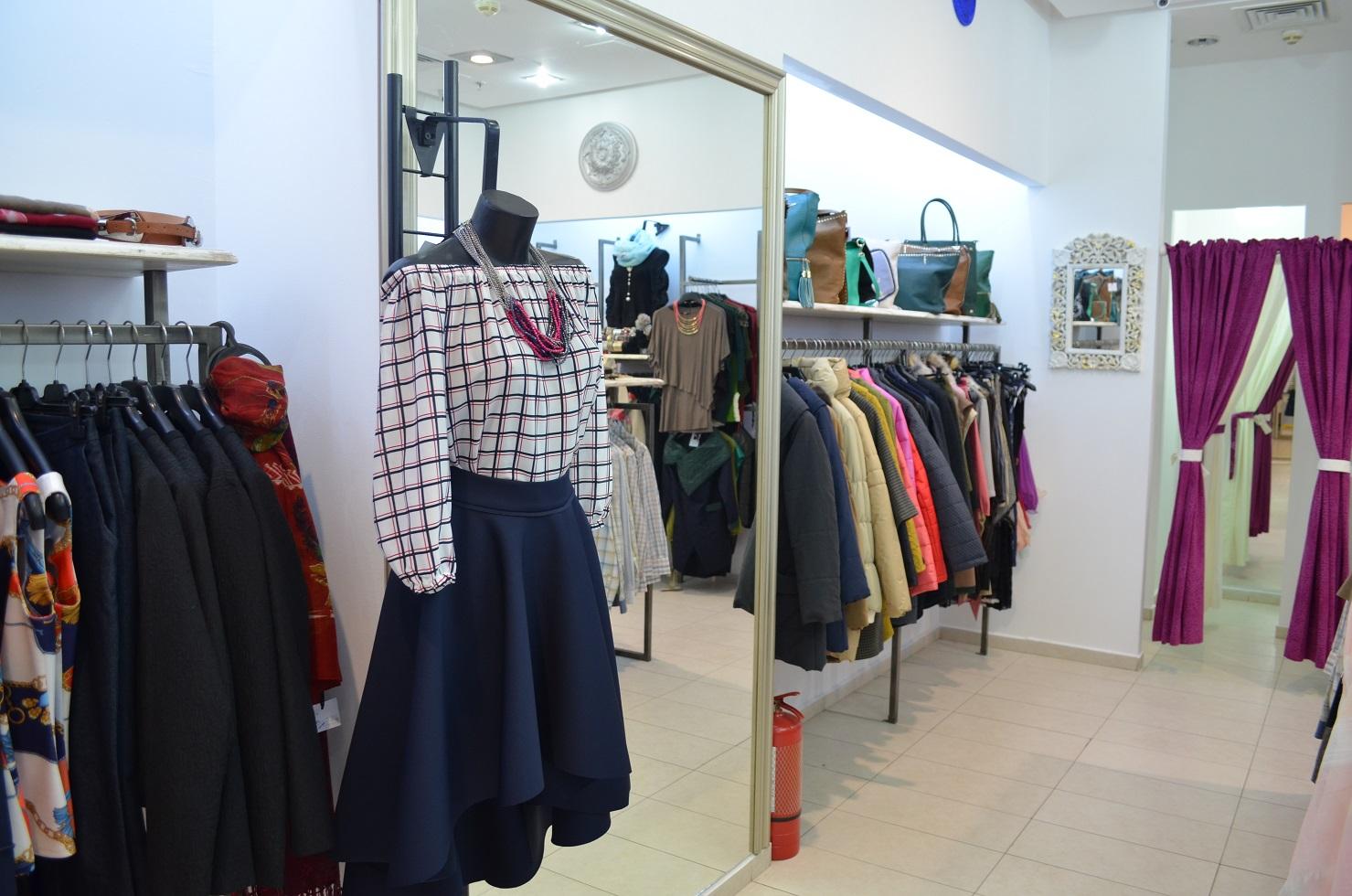 rvl-fashion-felicia-iasi